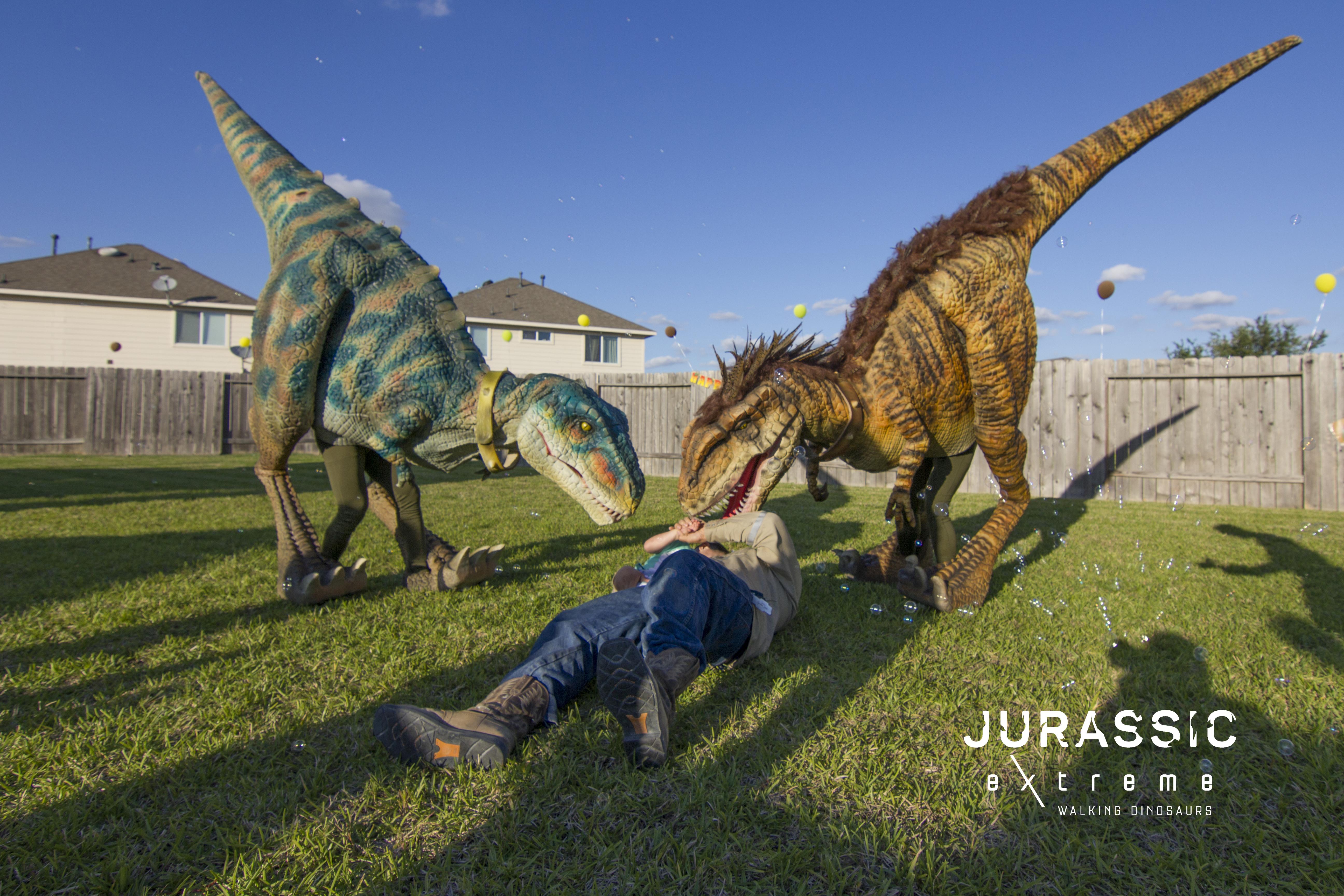 jurassic-extreme-dinosaurs