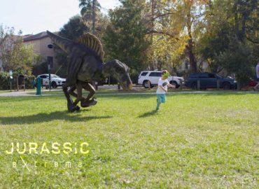 jurassic-extreme-spinosaurus-remy-walking-dinosaur-costume