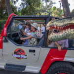 jurassic-extreme-san-antonio-dinosaur-birthday-party21